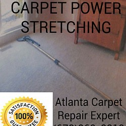 Proper fitting and Installation services ofered in Atlanta